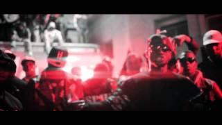 40000 Gang - Sosa Clip Officiel