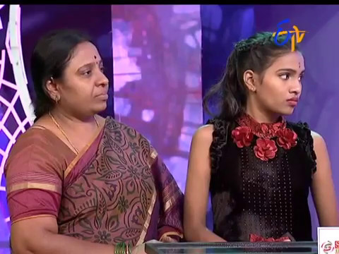 Champion | 14th May 2017  | Full Episode | ETV Telugu