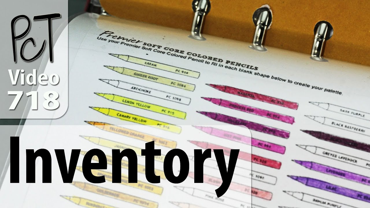 inventory systems paper Inventory management and tracking checklist the inventory management and tracking reference guide takes a systems approach to inventory control by looking.