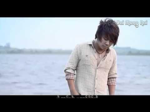 tai new song 2014  เพลงไต   ใหม่