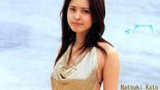 http://yuntakunews.blog.so-net.ne.jp/ゆんたくにゅーすyuntakunews Go...