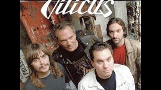 Viticus - Viticus (FULL ALBUM) HQ