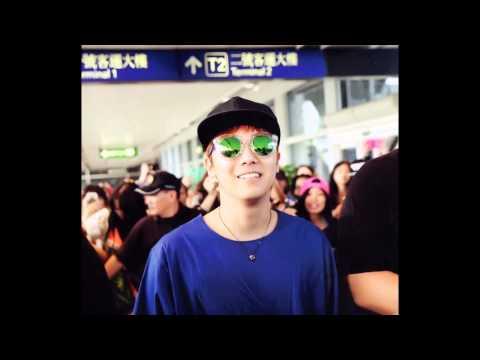 Lee Hongki photobook Hongstargram photo Short (Your Words)