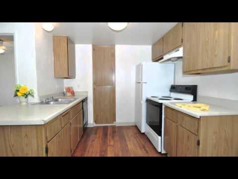 Greenfield Estates Apartments in El Cajon, CA - ForRent.com