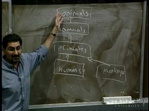 Lecture 4 | Programming Methodology (Stanford)