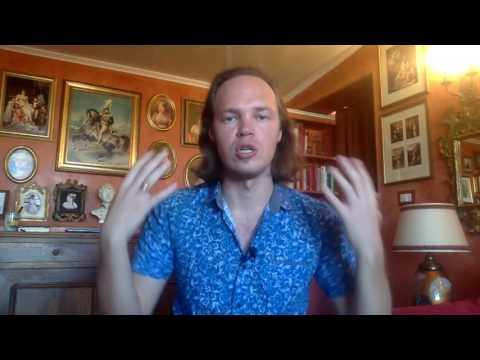 Смотреть клип СИЛЬНЕЙШИЙ СЕАНС СЧАСТЬЯ! Испытай глубокий транс! онлайн бесплатно в качестве