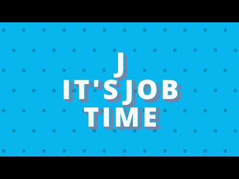 JOBS FOR X-RAY TECHNICIAN IN DELHI, PART- 2