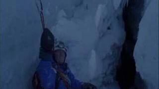 Touching the Void atheism