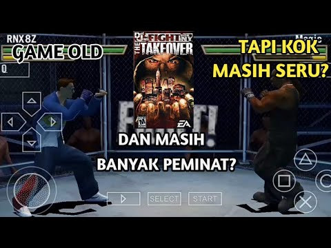 download game def jam fight for ny the takeover ppsspp