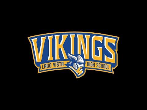 Lago Vista High School 2020 Blue Gold Virtual Award Ceremony