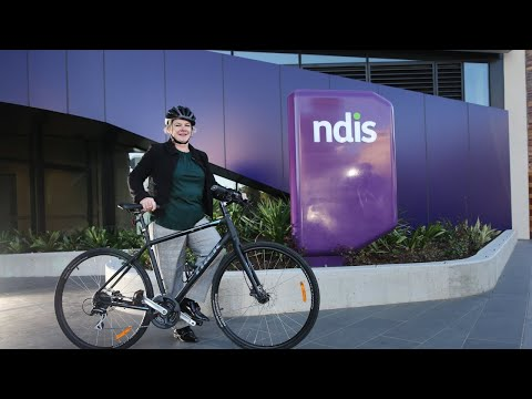 Disability sector warns NDIS reforms will make it difficult to access support
