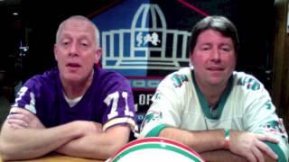 NFL Week 10 2012 Picks Steelers vs Chiefs pittsburgh vs kc