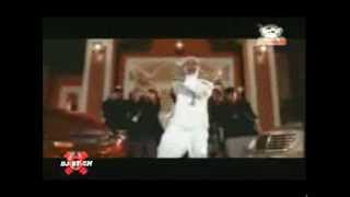 "Reggaeton 2006 ""Reggae Total 2"" Dj Mix Stereo Dj Dj Stich"