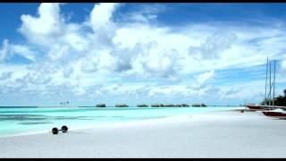 Oceanlab - On a Good Day (Original mix)