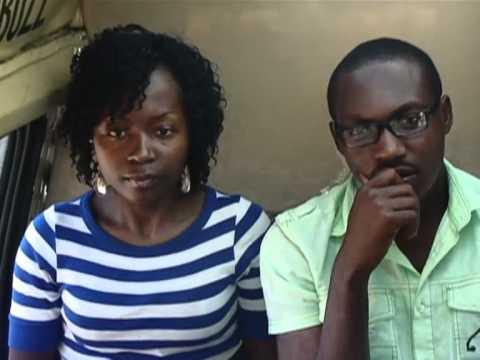 minibuzz Uganda 26-10-2011 What does that baby name say ...
