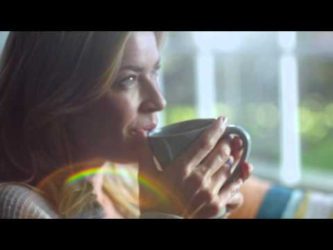 Starbucks At Home - Flavored Coffee