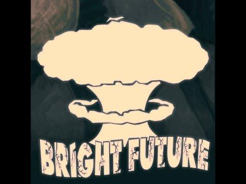 Bright Future - превю на българска настолна игра