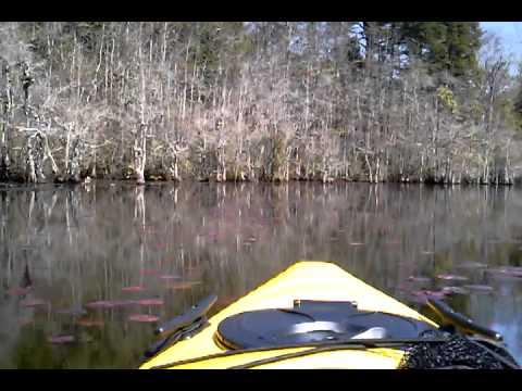 Stacks Dula Aberdeen Lake