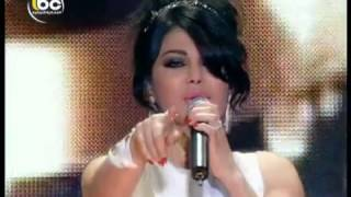 арабская песня(красивая арабская песня., 2015-01-24T13:27:42.000Z)