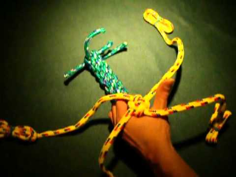 dog-toy,-howe-to-make-a-dog-toy-2013-verry-strong