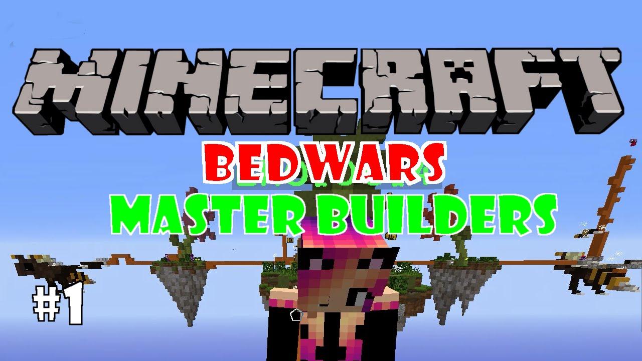 Master Builders Kostenlos Spielen