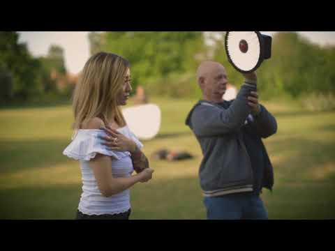 Find out what photographers think about the Rotolight AEOS!