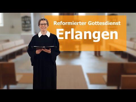 reformierter-gottesdienst-aus-erlangen-|-gottesdienst:digital