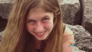 Girl Who Looked Like Missing Wisconsin Teen Spotted In South Florida