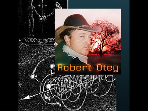 FREE energy and FREE thinking-& the gravity myth with ROBERT OTEY