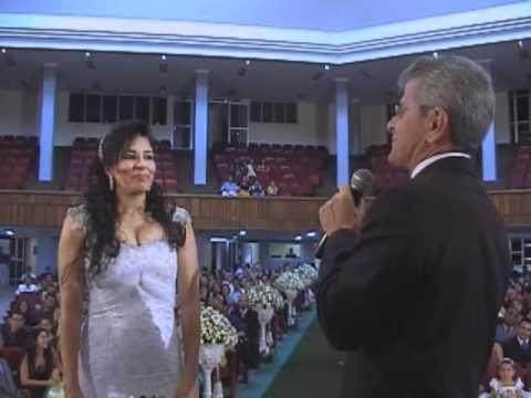 Tião Lima - Música Original - Cibele