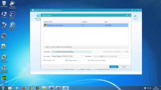 How to Clone Android SD Card to A Larger One – EaseUS