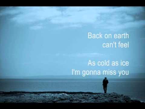 Girl, I'm Gonna Miss You