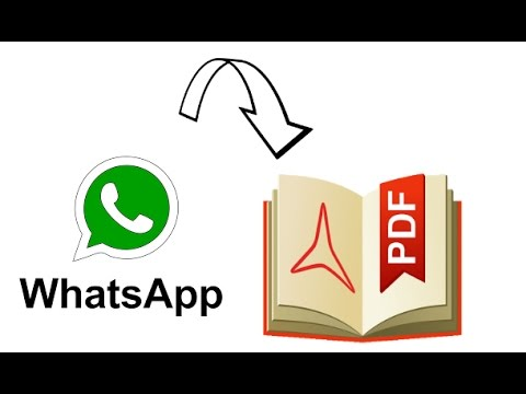 HOW TO CREATE  WHATSAPP  TEXT SMS & TEXT TO PDF WITH FREE & SIMPLE WAY USING GOOGLE DOC  IN MOBILE