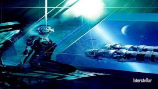 Epicuros   Interstellar Ambient, Downtempo, Psy Chill