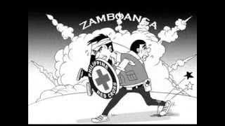 Buhay editorial cartoons ni Bladimer Usi