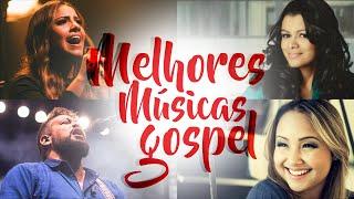 Baixar Louvores e Adoração 2020 - As Melhores Músicas Gospel Mais Tocadas 2020 - Top música gospel hinos