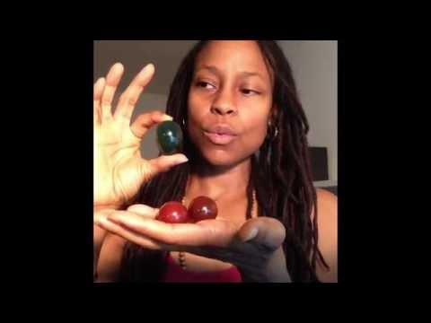 Jade Eggs Vs Ben Wa Balls. Which Is Better?