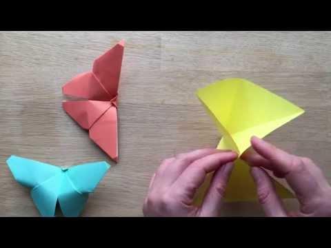 25 Easy Origami Ideas for Bigger Kids   360x480