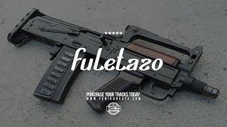 [Free] Anuel X Ñengo Flow X Darell Type Beat