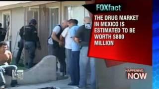 Video Mexican Drug cartels are infiltrating Homeland security download MP3, 3GP, MP4, WEBM, AVI, FLV November 2017