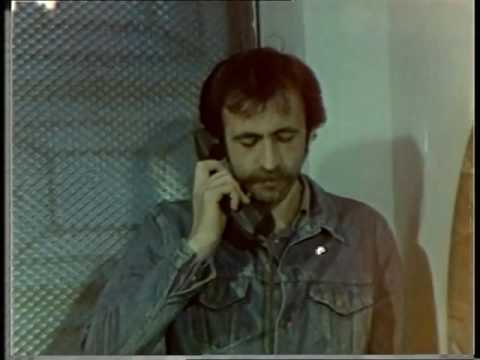 Sonsuz Sokaklar  - Türk Filmi