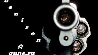 Обзор ДТК- пламегаситель  Ночь ,Ночь 2 , Ночь СКС , Ночь ВПО.