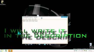 Battlefield 2 keys , no download , in description
