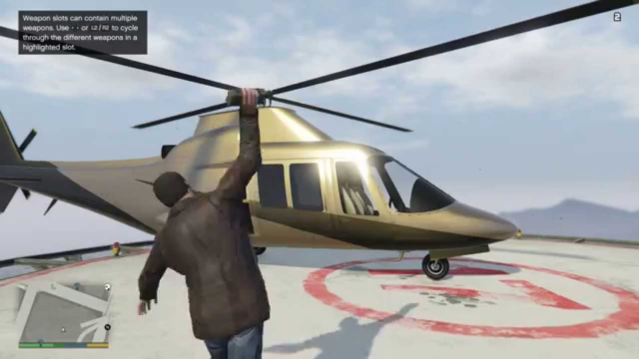 gta 5 buzzard helicopter with Watch on Tag Gta 5 Cheats Code For Ps3 further Lego City Buildings furthermore 8 moreover Cheats as well 902.