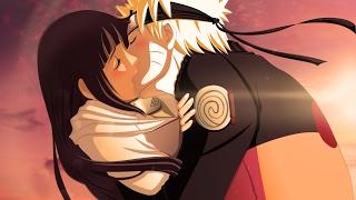 Naruto x Hinata 「AMV」 Firing Squad   (NaruHina)