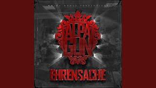 Alpa Gun 2012