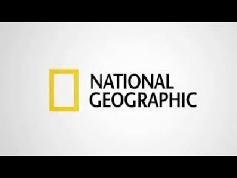 How Gold is Made Documentary Gold Mining National Geographic Documentary - The Best Documentary Ever
