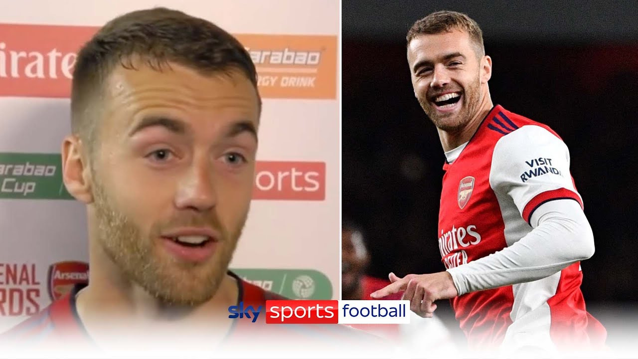 """Download """"It was a nice moment!"""" 