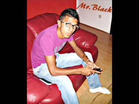 Dr.Keni ft. Bato & Mr.Black - Hocu da te pronadjem _2011_.mp4