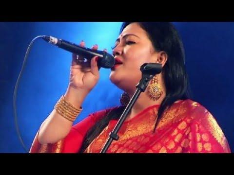 Download Best of Momtaz Bangla Sad Song 2017